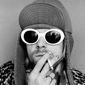 Vintage 1980s AJ Morgan sunglasses